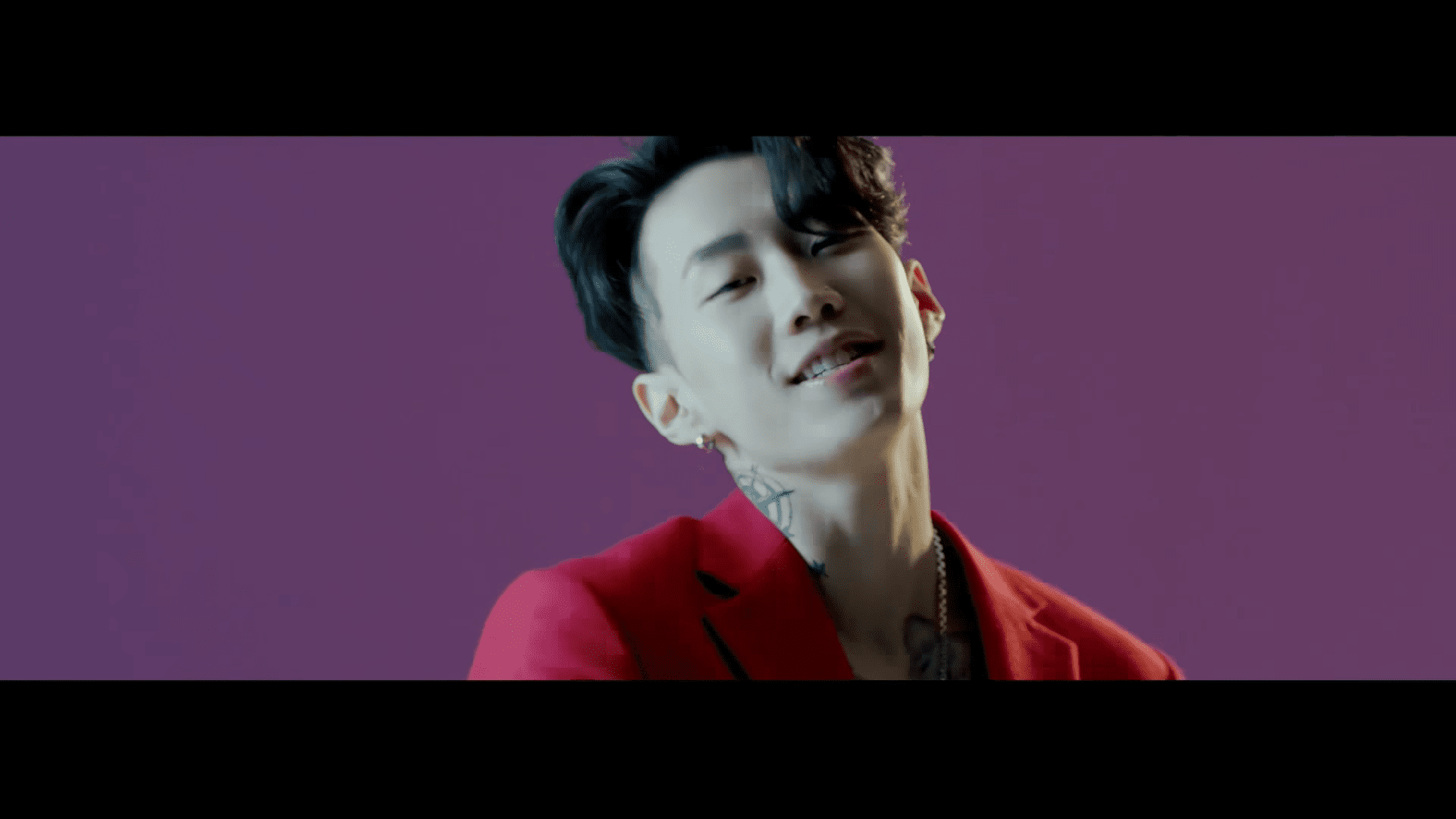 """WATCH: Jay Park And Yultron Drop MV For """"Forget About Tomorrow"""""""