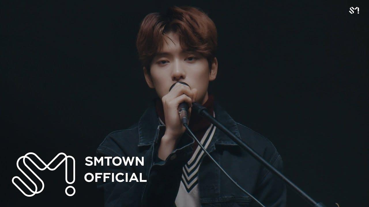 "WATCH: NCT U's Doyoung, Taeil & Jaehyun Drop Beautiful ""Timeless"" MV"