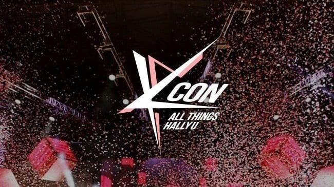 KCON Announces 2018 Dates For LA And NYC