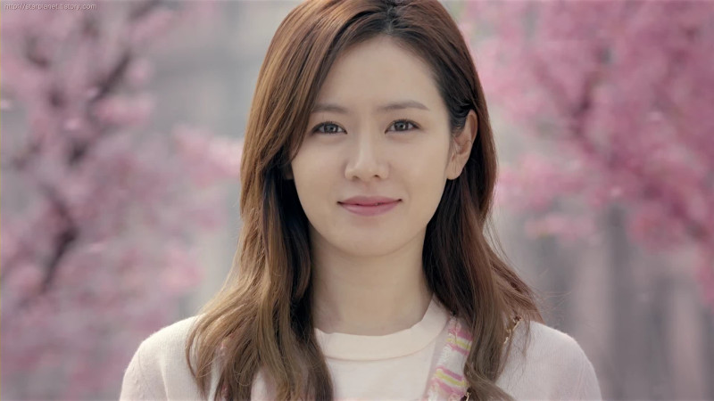 WATCH: New Trailer Released For Son Ye Jin's Upcoming Romance Drama
