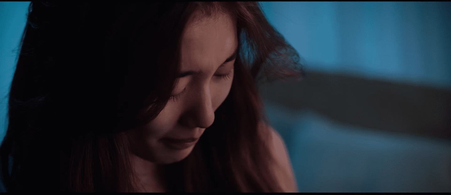 """WATCH: Suzy Gets Emotional In """"Midnight"""" Collaboration MV With Yiruma"""