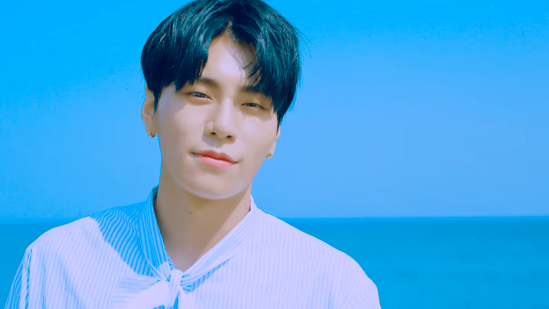 """WATCH: JBJ Will Always """"Call Your Name"""" In Final Comeback MV"""