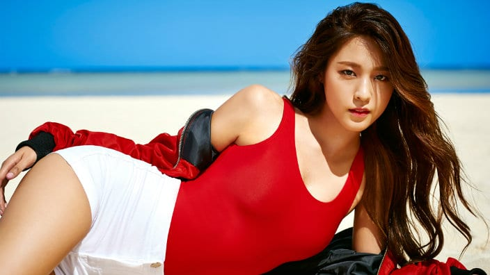 Fangirls vs. Female Artists: Why Kpop Fans Engage In Body Shaming