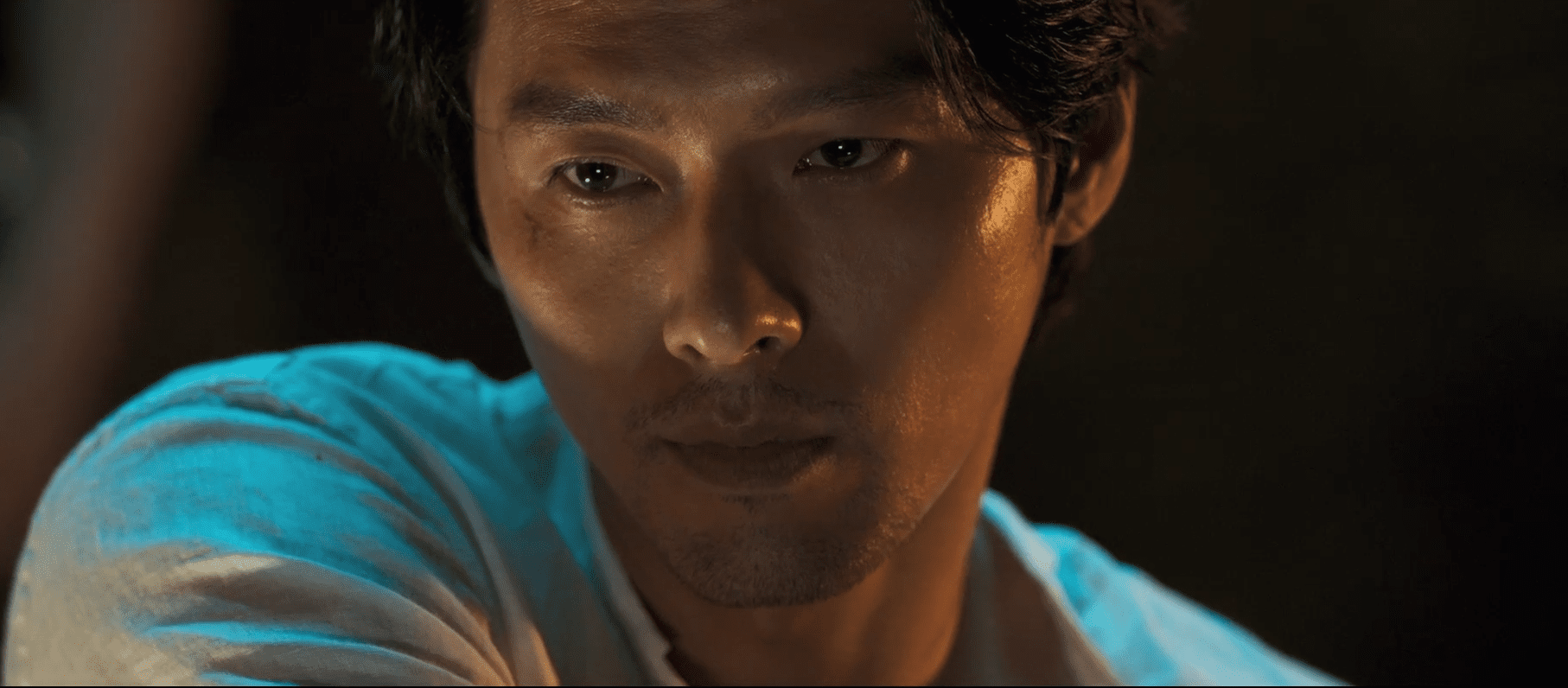 "WATCH: Trailer Released For Hyun Bin And Son Ye Jin's Upcoming Crime-Thriller Film ""The Negotiation"""