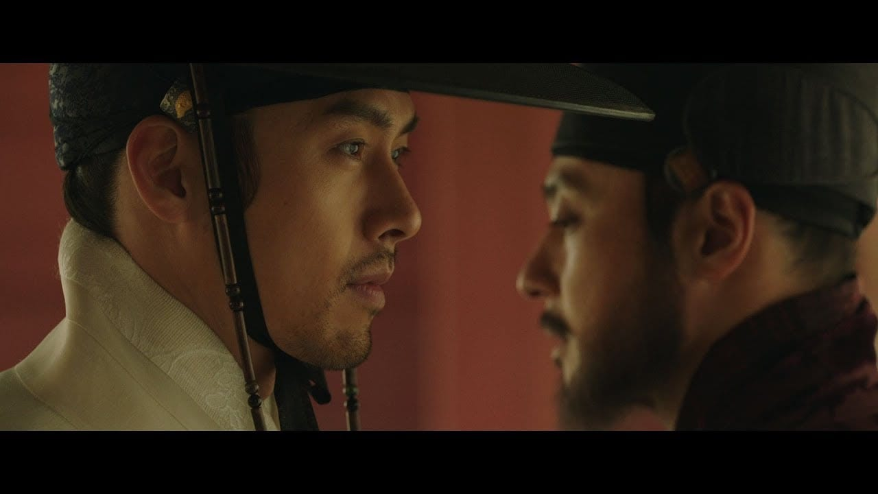 "WATCH: New Trailer Released For Hyun Bin's Upcoming Monster Film ""Rampant"""