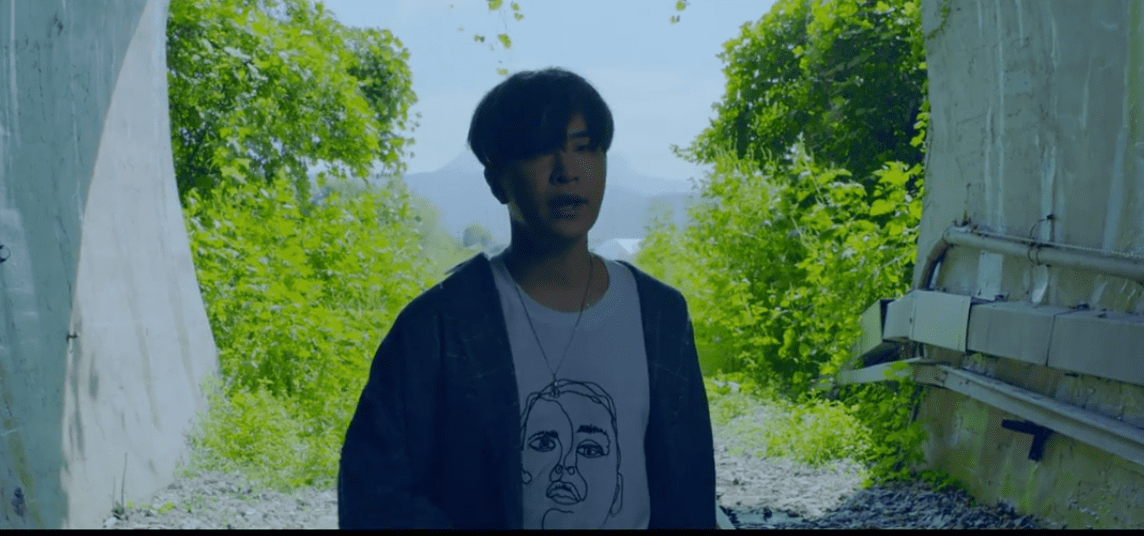 """WATCH: GOT7's Youngjae Gets Emotional In Powerful """"Nobody Knows"""" MV"""