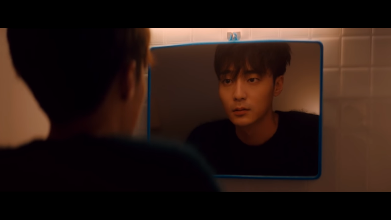 """WATCH: Roy Kim Experiences A Difficult Goodbye In """"The Hardest Part"""" MV"""