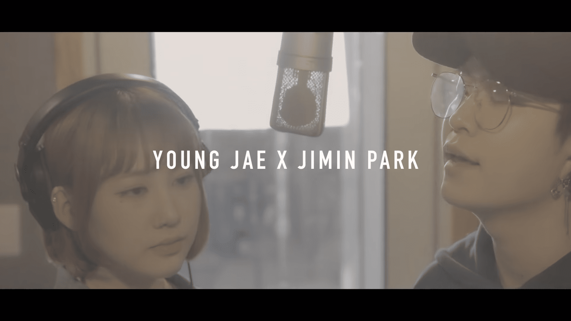WATCH: GOT7's Youngjae and 15&'s Park Jimin Release MV For Youth Suicide Prevention Campaign