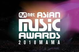 2018 MAMA Award Voting Begins (Full Nominee List)