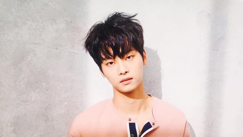 VIXX's N Drops Fanmeeting Dates For February
