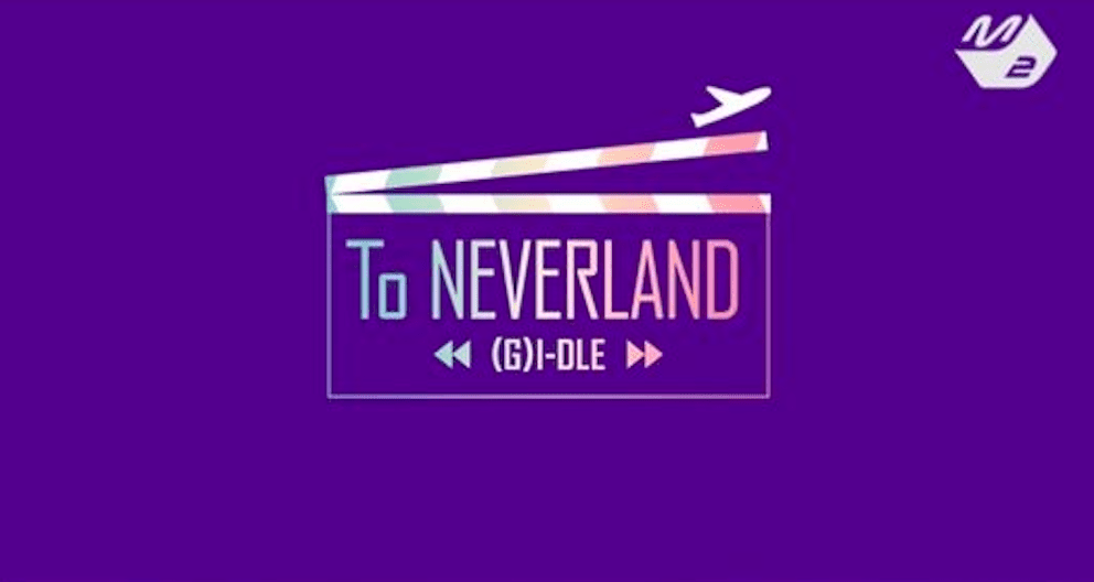 "(G)I-DLE Announces Broadcast Of First Variety Show ""To Neverland"""