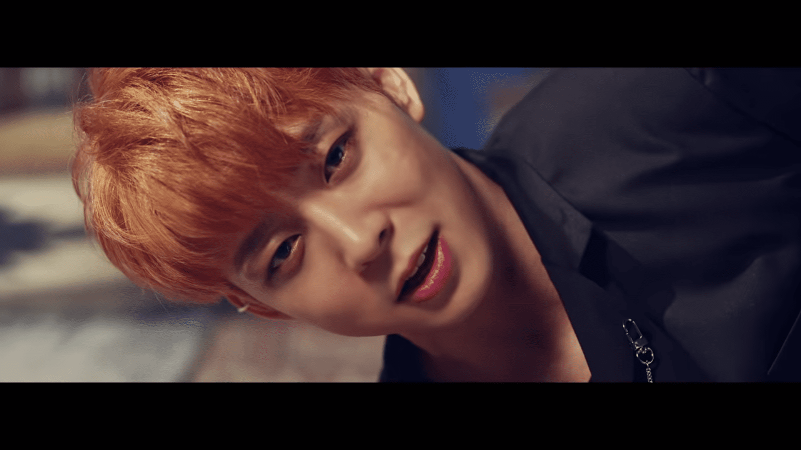 "WATCH: JYJ's Park Yoochun Makes Solo Comeback With ""Slow Dance"" MV"