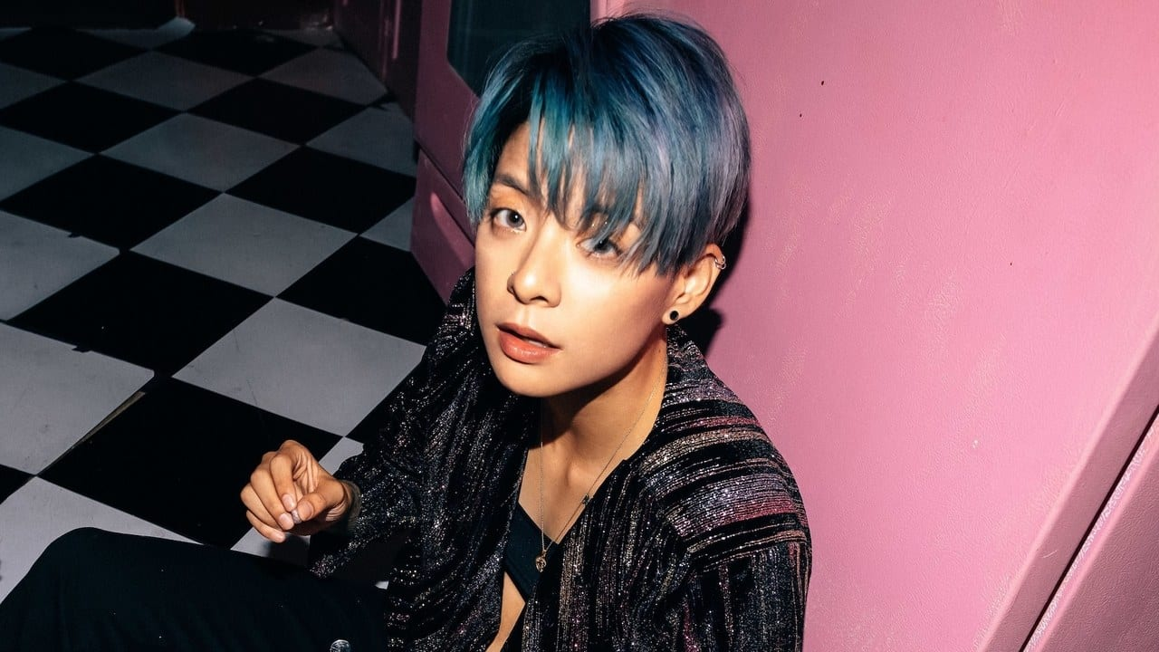 INTERVIEW: An In-Depth Chat With The Charming Amber Liu