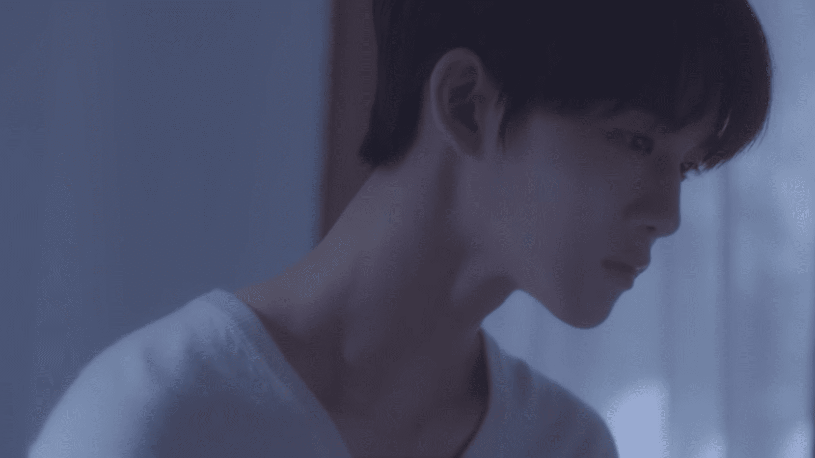"""WATCH: Former Wanna One Member Bae Jin Young Makes Solo Debut With """"Hard To Say Goodbye"""""""