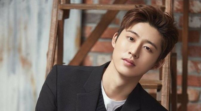 YG Entertainment Confirms That iKON's B.I Is Leaving Group And Agency