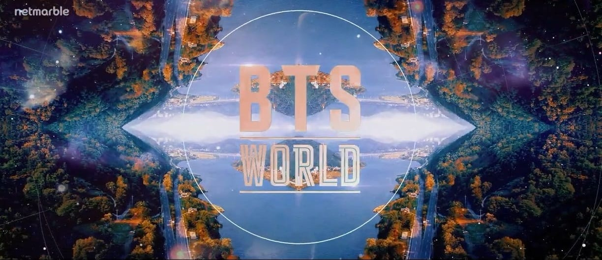 "WATCH: BTS Shows Their Individual Journeys In ""Heartbeat"" MV For BTS WORLD"