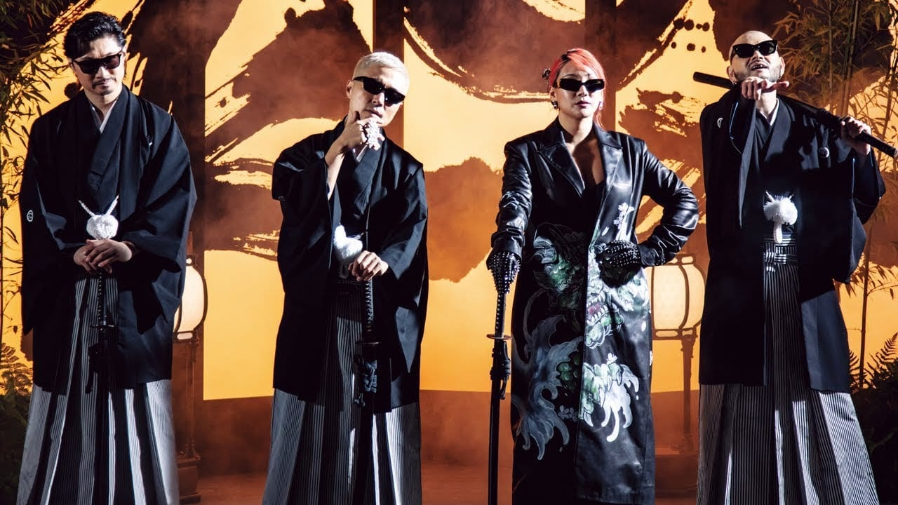 "WATCH: PKCZ Drops Fierce MV For ""CUT IT UP"" Featuring CL And Afrojack"