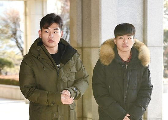 Former CEO And Producer Of The East Light Receive Sentences Concerning Child Abuse Scandal