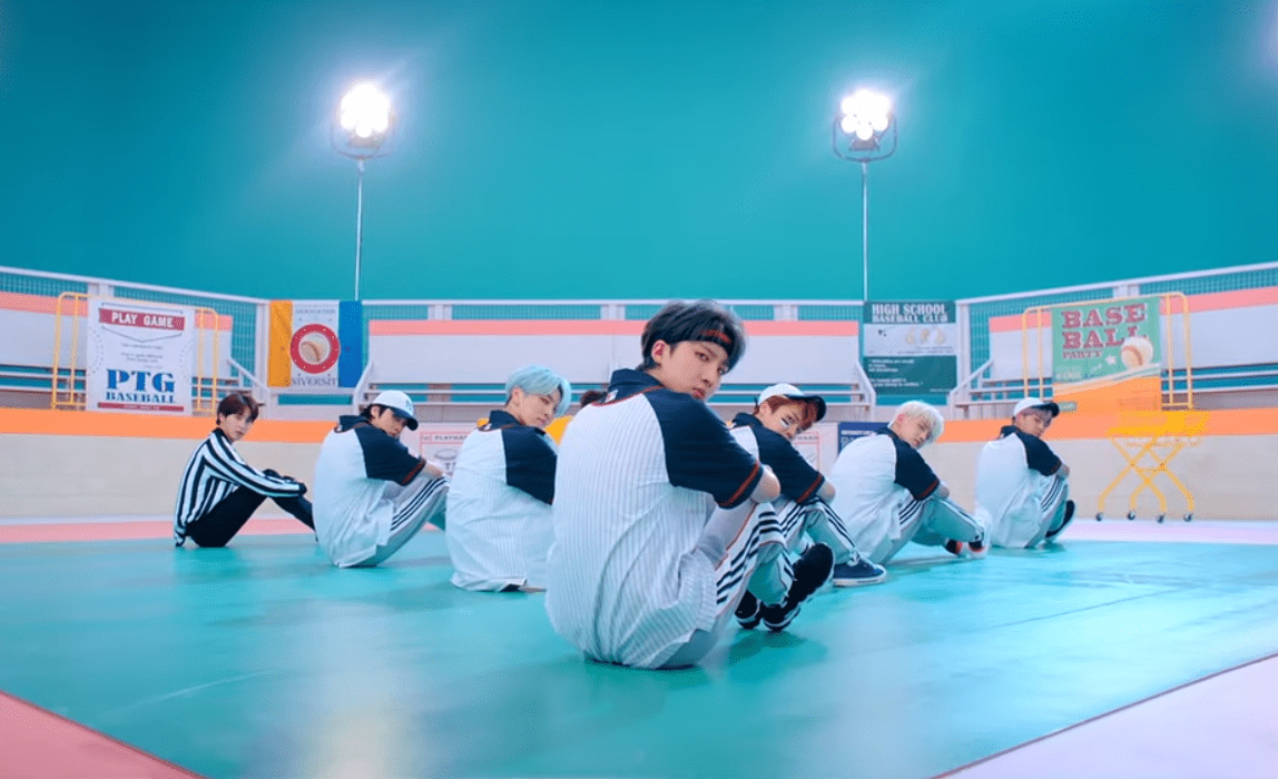 """WATCH: PENTAGON Can't Seem To Get Along In Cute MV For Comeback With """"Humph!"""""""
