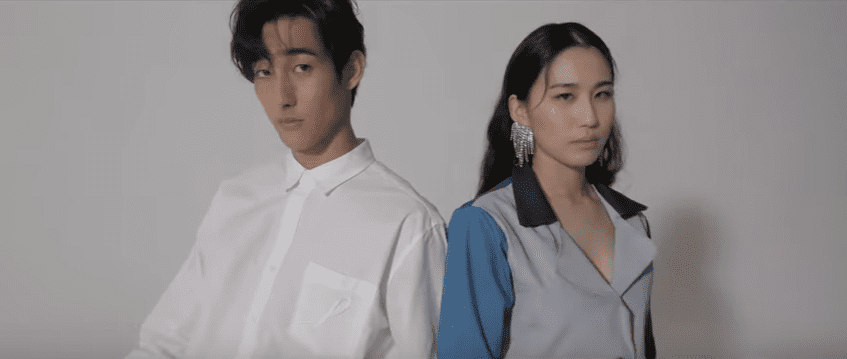 """WATCH: Hoody Serves Striking Vocals And Visuals In """"MIRO"""" Music Video"""