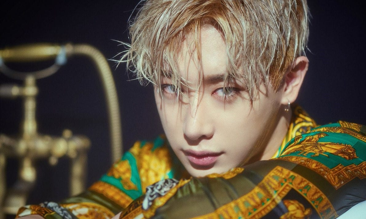 Wonho Leaves MONSTA X: Situation Brings Up Important Questions About Idols & Rumors
