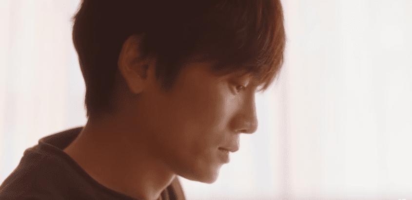 """WATCH: Baek Ji Young Returns With Emotional """"We"""" Music Video"""