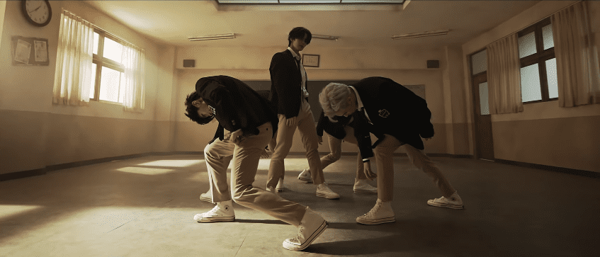 """WATCH: CIX Makes First Comeback With Brooding Music Video For """"Numb"""""""
