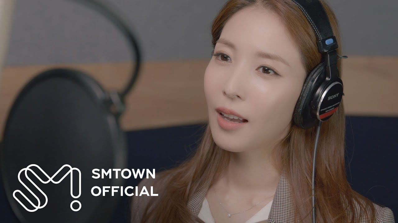 "WATCH: SMTOWN Unites In ""This Is Your Day"" SM STATION X MV For UNICEF"
