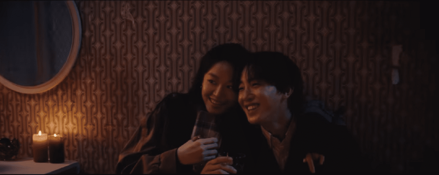 "WATCH: Zion T. Wonders About Romance And Compromise In Mellow ""May"" MV"