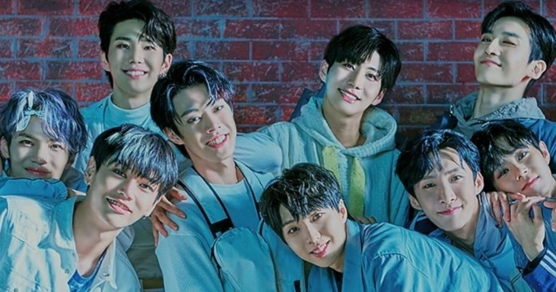 GreatGuys To Become First K-pop Group To Hold Concert In Dominican Republic