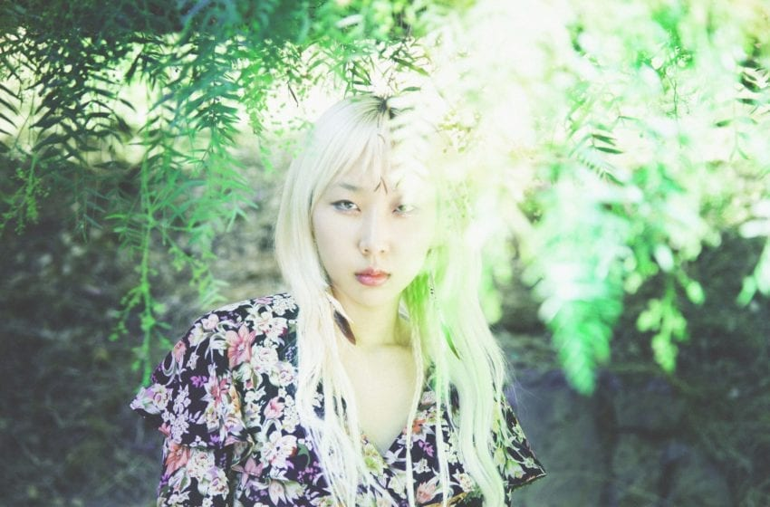 """WATCH: ARTLOVER Makes Comeback With Introspective """"Heart Of Stone"""" MV"""