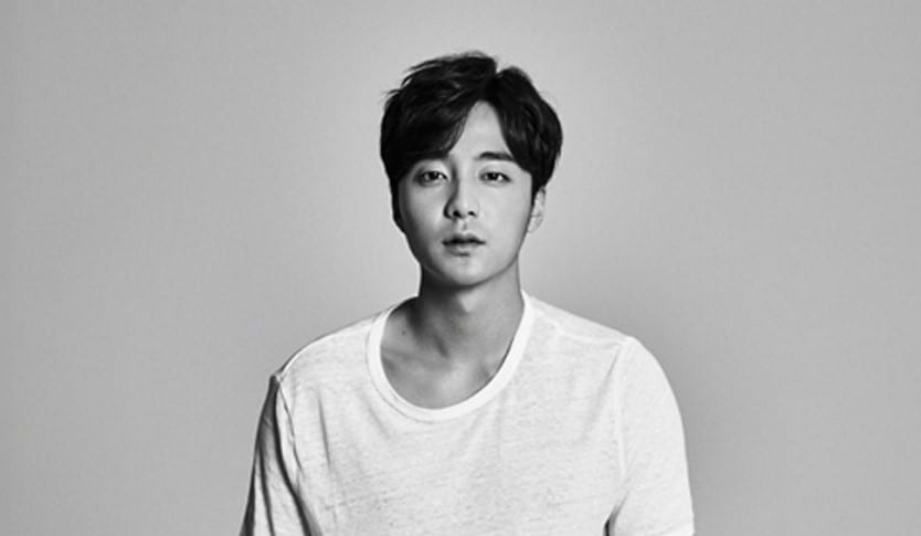 Suspension of Indictment Made Concerning Roy Kim's Investigation + Reporter Says He Was Wrongfully Accused