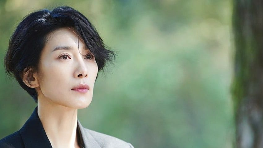 """WATCH: """"Sky Castle"""" Actress Kim Seo Hyung To Return To TV With New Police Drama """"Nobody Knows"""""""