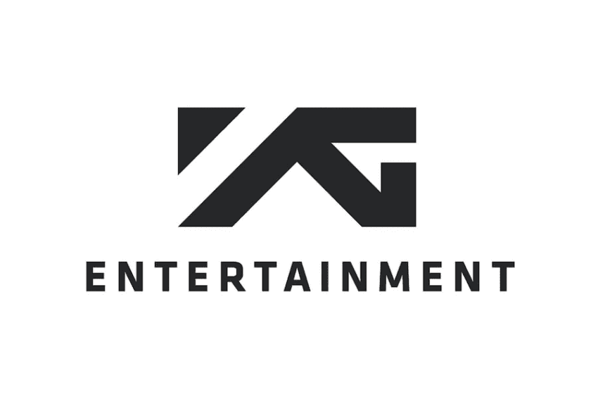 YG Entertainment Confirms They Will Debut New Girl Group In 2020