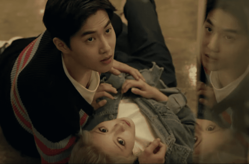 """WATCH: EXO's Suho Reveals  """"SEDANSOGU"""" Music Video For """"How Are You Bread"""" OST"""