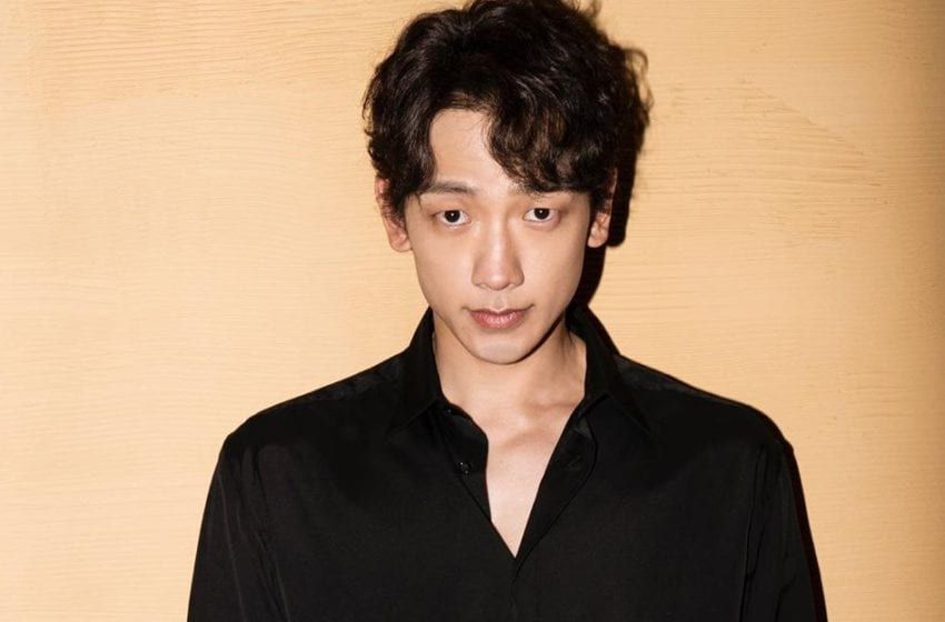 Rain Celebrates 18th Debut Anniversary With Look Back At Old Videos And Photos