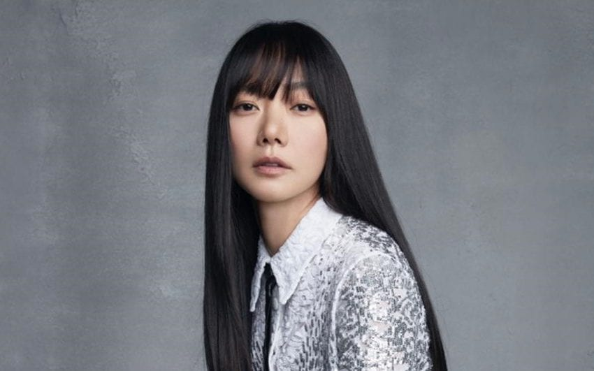 """Bae Doona In Talks For Upcoming Netflix Sci-Fi Series """"The Silent Sea"""""""
