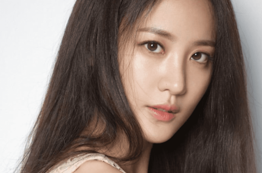 Actress Claudia Kim Announces Pregnancy With First Child