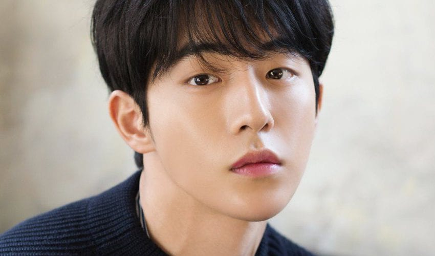 Nam Joo Hyuk Leaves YG Entertainment And Signs With Gong Yoo And Suzy's Label
