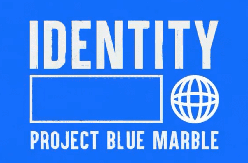 Asian Artists Band Together For #OURIDENTITY Event To Fight Discrimination And Provide COVID-19 Relief