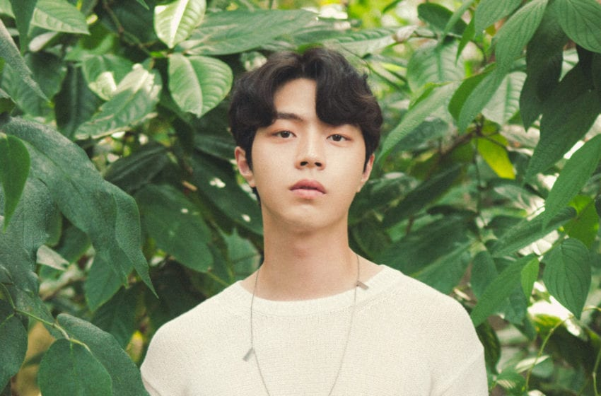 MYNAME's JunQ To Enlist In The Military This Month