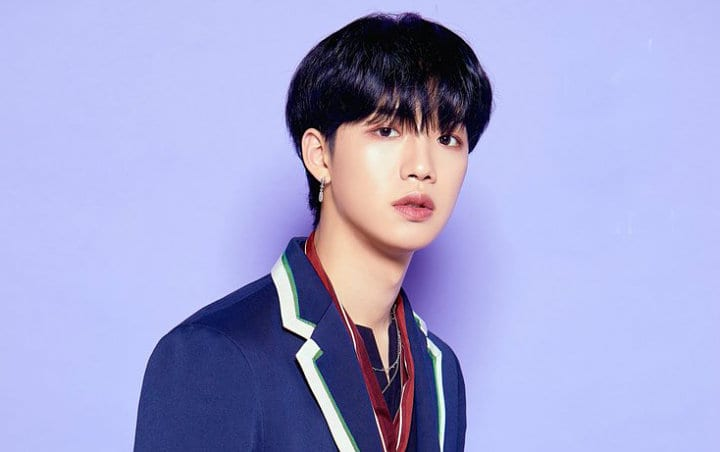 Lim Youngmin Officially Leaves AB6IX Following DUI