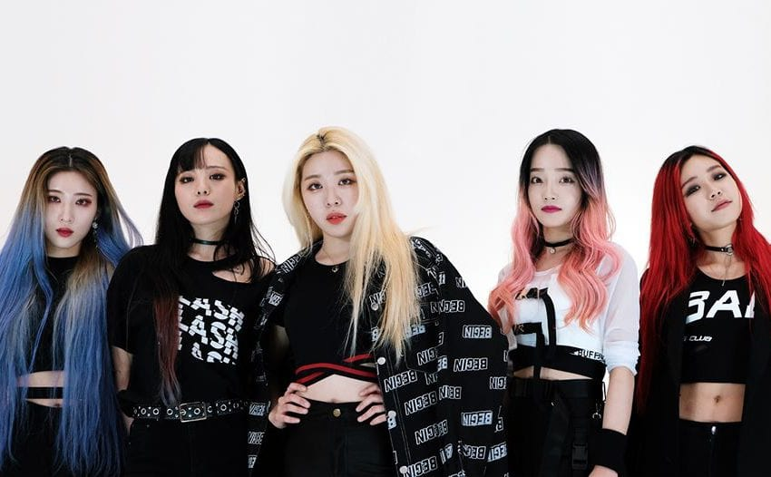 10 Korean Bands You Should Know