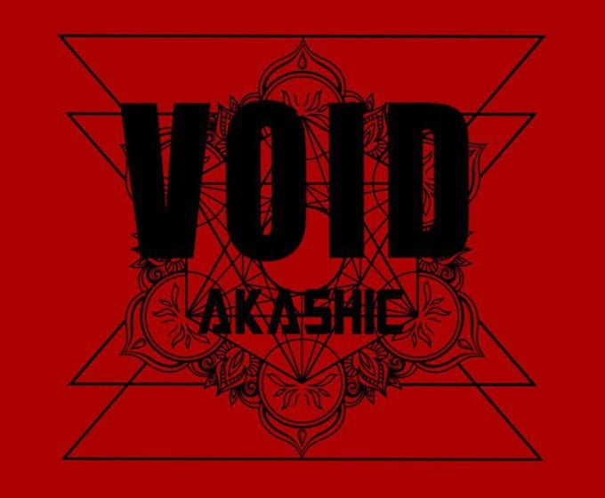 Korean Visual Kei Band VOID Announce September 12th Comeback