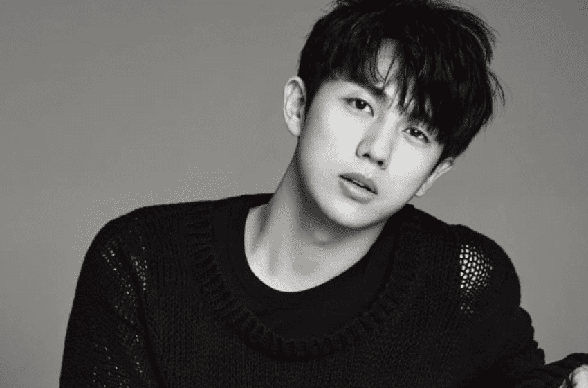 2AM's Im Seulong And Pedestrian Involved In Tragic Accident