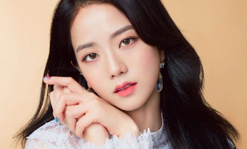"BLACKPINK's Jisoo Cast As Lead Role In Upcoming JTBC Drama ""Snowdrop"""