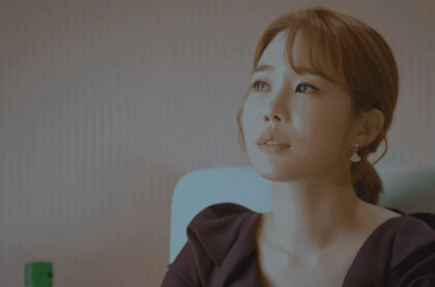 """WATCH: Trailer Released For Upcoming K-Drama """"The Spies Who Loved Me"""" With Yoo In Na And Eric Mun"""