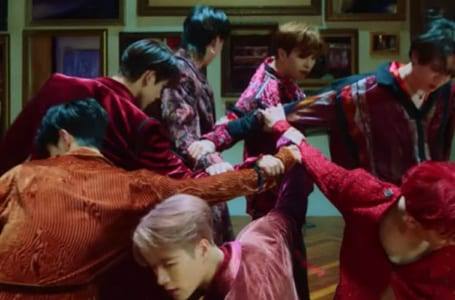 "WATCH: GOT7 Ponders On What They Are Missing in ""LAST PIECE"" MV"