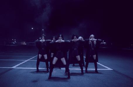"WATCH: PURPLE K!SS Drops Pre-Debut ""My Heart Skip a Beat""  Performance Video"