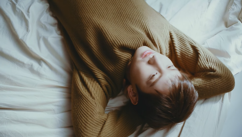 """WATCH: TVXQ's Changmin Tries To Find Solace In """"All That Love"""" MV For SM STATION"""